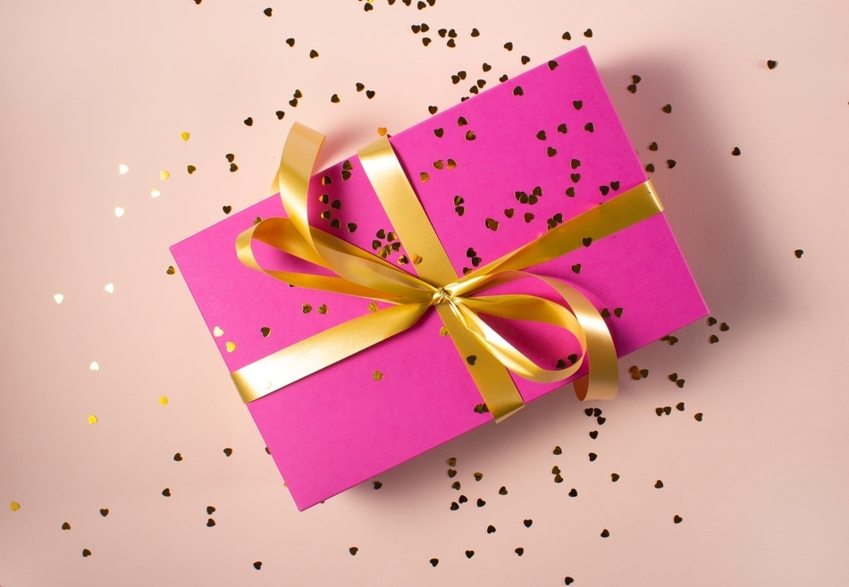 Best gifts for healthy teeth
